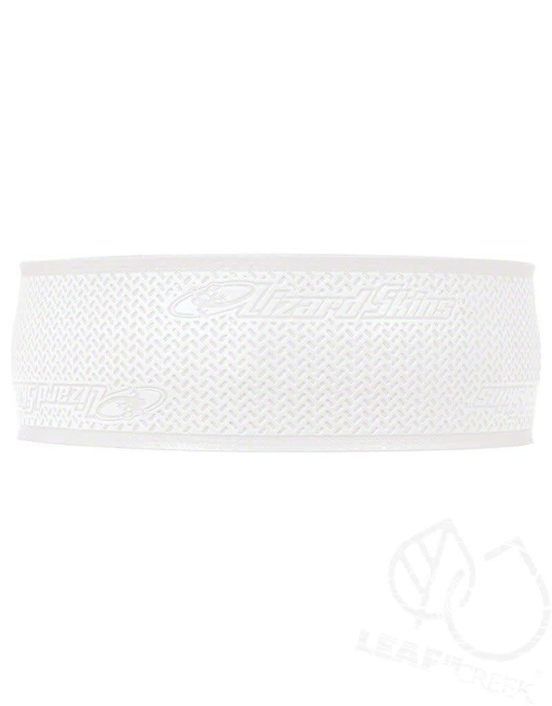 Lizard Skins Lizard Skins DSP Bar Tape 2.5mm