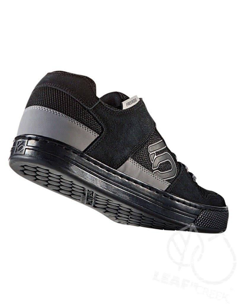 Five Ten Five Ten Freerider Flat Pedal Shoe - Men's