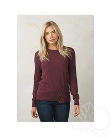 PrAna Ansleigh Sweater