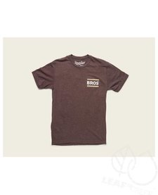 Howler Brothers Beans T-Shirt