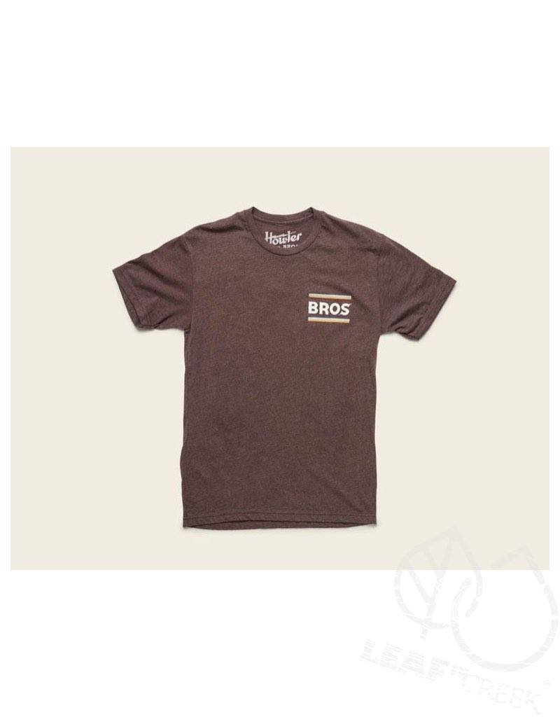 Howler Brothers Howler Brothers Beans T-Shirt