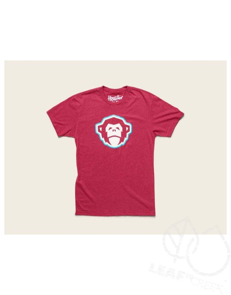 Howler Brothers Howler Brothers El Mono T-Shirt