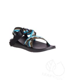 Chaco Mens Z1 Classsic USA Yosemite High Noon