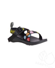 Chaco Kids Z1 Ecotread Pac-Man