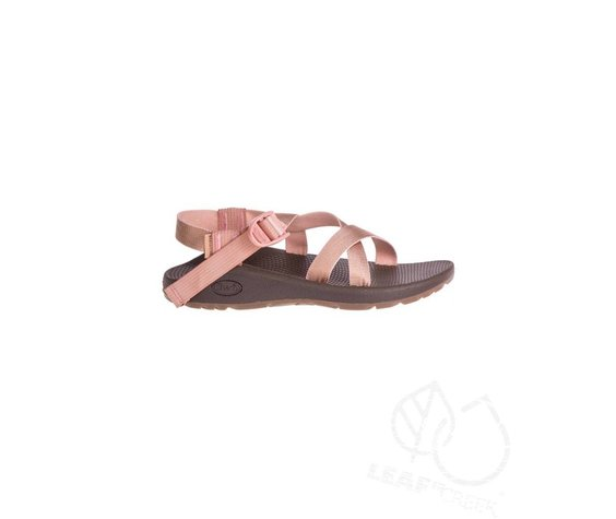 Chaco Chaco Women's ZCloud Metallic Rose