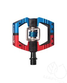 Crankbrothers Mallet E LS USA Edition Pedal