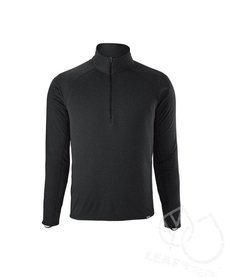 Patagonia Men's Capilene MW Zip Neck