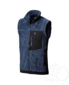 Mountain Hardwear Monkey Man Vest