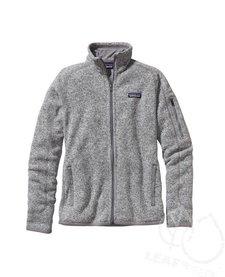 Patagonia Women's Better Sweater Jacket