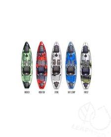 Jackson Kayak Coosa 2019