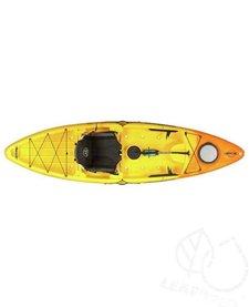 Jackson Kayak Cruise 10 '18