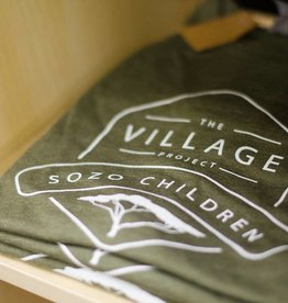 Village Project T-Shirt