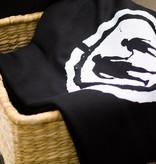 Sozo Blanket