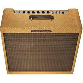 Fender 59 Bassman LTD, 120V
