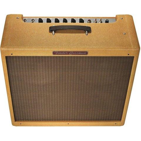 59 Bassman LTD, 120V