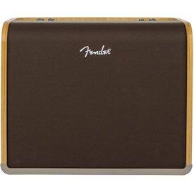 Fender Acoustic Pro, 120V