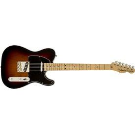 Fender American Special Telecaster, Maple Fingerboard, 3-Color Sunburst