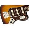 Vintage Modified Bass VI, Rosewood Fingerboard, 3-Color Sunburst