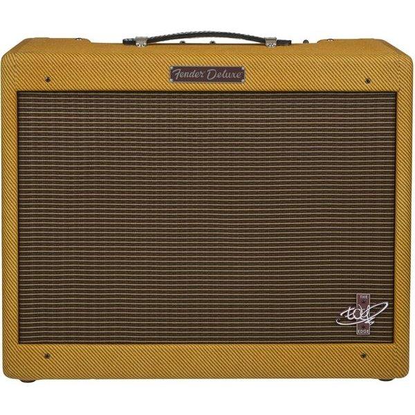 Fender The Edge Deluxe, 120V