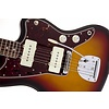 American Vintage '65 Jazzmaster, Round-Lam Rosewood Fingerbrd, 3-Color Sunburst