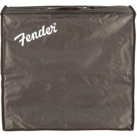 Fender Amp Cover, 59 Bassman, Brown