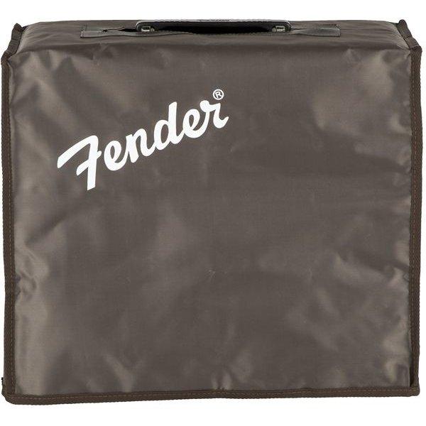 Fender Amp Cover, Blues Junior, Brown