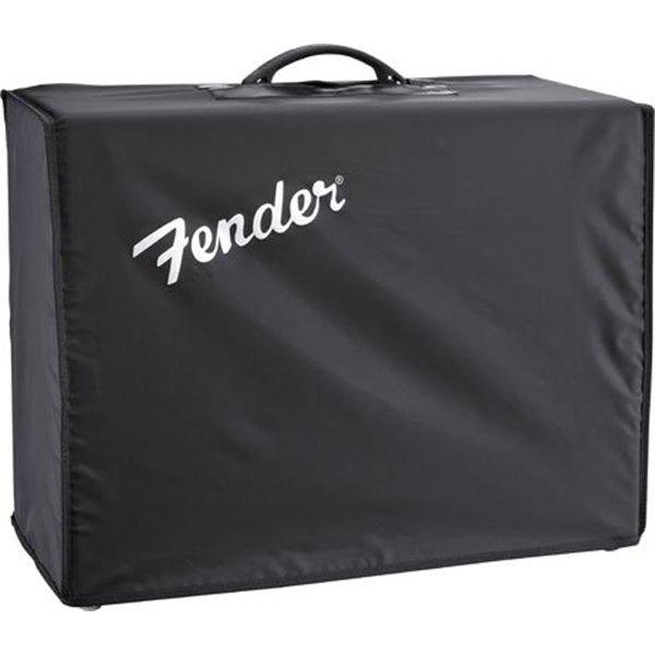 Fender Amp Cover, Mustang I