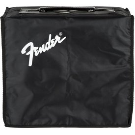 Fender Amp Cover, Pro Junior, Black
