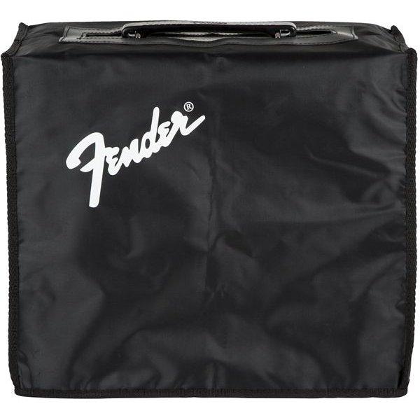 Fender Amp Cover, Pro Junior, Black