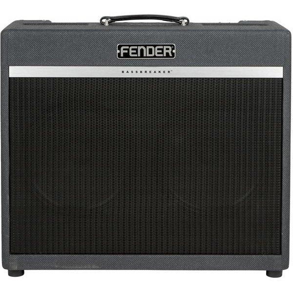 Fender Bassbreaker 45 Combo, 120V