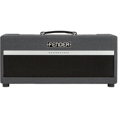 Bassbreaker 45 Head, 120V