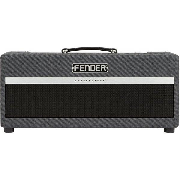 Fender Bassbreaker 45 Head, 120V