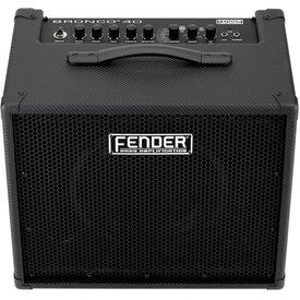 Fender Bronco 40, 120V