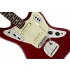 Classic Player Jaguar Special, Rosewood Fingerboard, Candy Apple Red