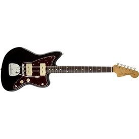 Fender Classic Player Jazzmaster Special, Rosewood Fingerboard, Black