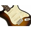 Classic Series '60s Stratocaster, Rosewood Fingerboard, 3-Color Sunburst