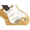 Classic Series '70s Stratocaster, Rosewood Fingerboard, Natural