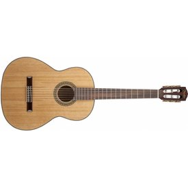 Fender CN-90 Classical, Natural