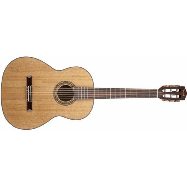 Fender CN-90 Classical, Natural
