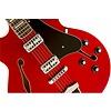 Coronado Guitar, Rosewood Fingerboard, Candy Apple Red