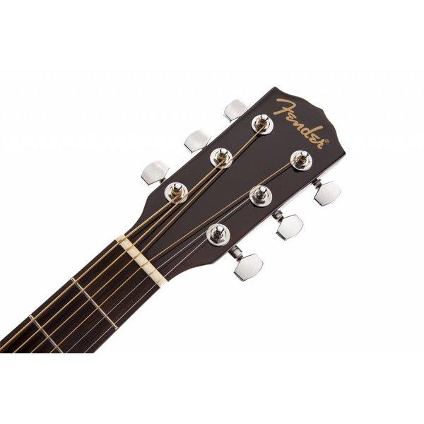 Fender FA-100 Natural