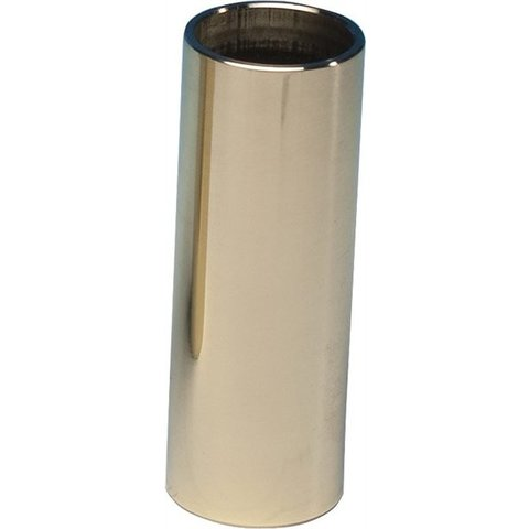 Fender Brass Slide 1 Standard Medium