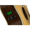 PM-3 Standard Triple 0, Rosewood Fingerboard, Natural