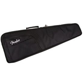 Fender Squier Mini Strat Urban Gig Bag, Black