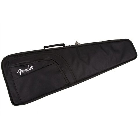 Squier Mini Strat Urban Gig Bag, Black