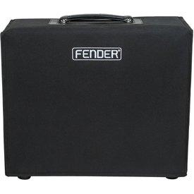 Fender Cover Bassbreaker 007 Combo
