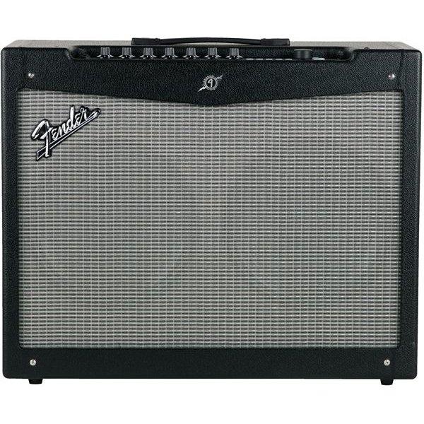 Fender Mustang IV (V.2), 120V