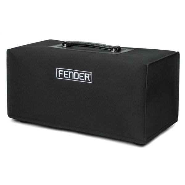 Fender Cover Bassbreaker 15 Head