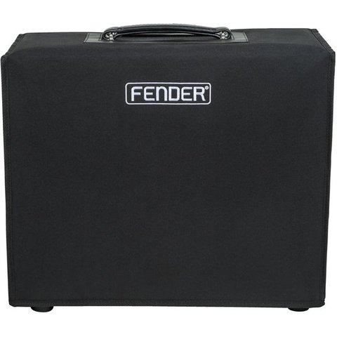Cover Bassbreaker 45 Combo/212 Cab