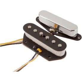 Fender Fender Custom Shop Texas Special Tele Pickups, (2)